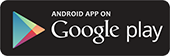 Play store download image